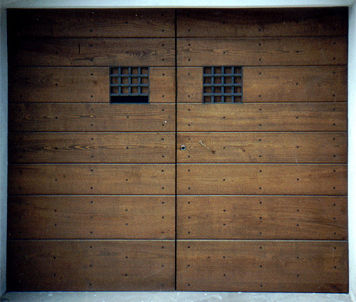 Storia falegnameria valentini la tradizione continua for 2 pacchetti di garage di storia